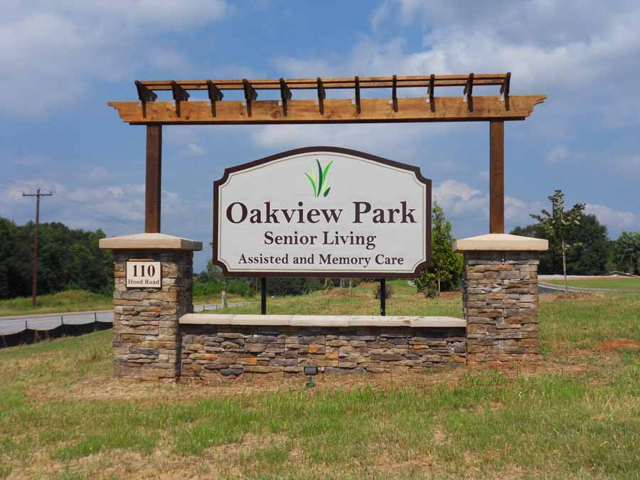 Oakview Park | Graycliff Capital