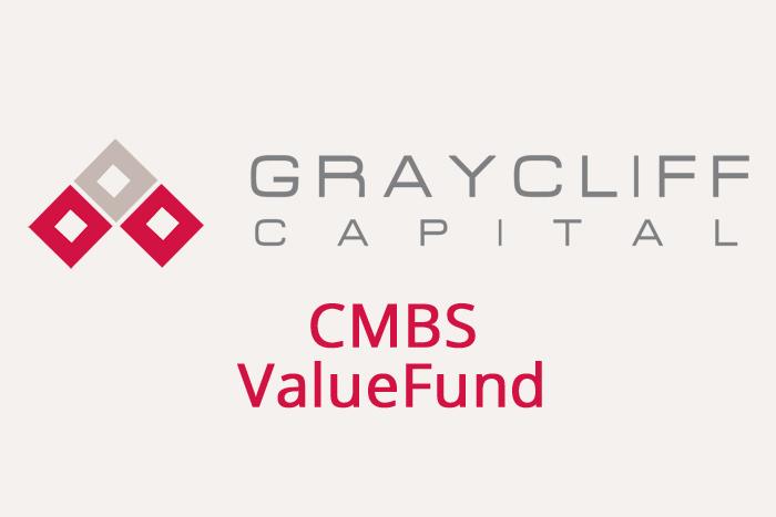 Value Fund